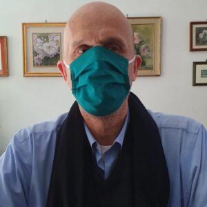 Casale - inchiesta DaD prof Guido Mussini